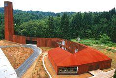 Kyororo | Tezuka Architects