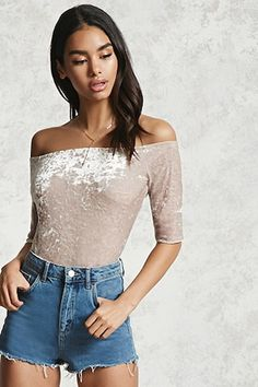 Mujer - Mujer | WOMEN | Forever 21