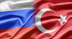 Russian and Turkish trade unions' confederations appeal for a peace.