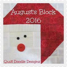 Quilt Doodle's Pattern Store on Craftsy | Support Inspiration. Buy Indie.