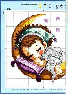 Dormire Sulla Luna 5