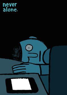 Like si has 'dormido' alguna vez así #BuenosDías #FelizDomingo