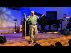 """Greg Mohr - """"Healing Is Here"""" Conference (Part 4) - 15 August 2014 Must watch! Never be afraid of sickness!"""
