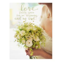 #savethedate #postcards - #Bridal White Wedding Save the Date Invitation Postcard