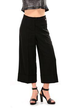 Immagini Su FasciaTrousersHarem Fantastiche 9 Pantaloni E Pants 5jLScq4A3R