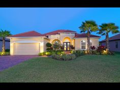 961 145TH Street Cir NE, Bradenton Home For Sale