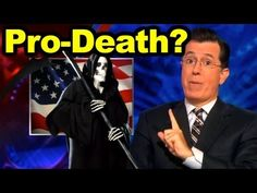Republicans Pro-Life or Pro-Death? - http://www.christianworldviewvideos.com/apologetics/abortion/republicans-pro-life-or-pro-death/