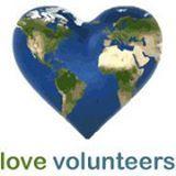 #GoEco #Volunteerabroad