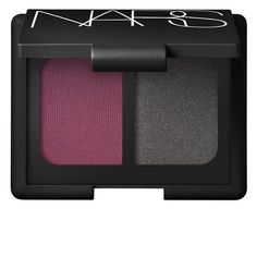 Nars Duo Eye Shadow ($33) ❤ liked on Polyvore