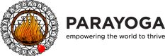 Welcome to ParaYoga! Its aim is to inform and enrich you and be a valuable resource to support our ever-expanding community … I Care, Yoga