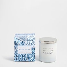 Zara Home New Collection Candle Logo, Zara Home Collection, Scented Candles, Home Accessories, Fragrance, Pillows, Netherlands, United States, Studio