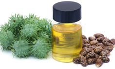 Castor oil is a wonderful home remedy to different kinds of skin and hair problems. You can also mix other oils to castor oil for beard growth. [LEARN MORE] Castor Oil For Skin, Castor Oil Packs, Castor Oil For Hair Growth, Hair Growth Oil, Oils For Skin, Cellulite, Evening Primrose Oil Benefits, Castor Oil Benefits, Best Hair Oil