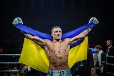 WBSS Preview: Oleksandr Usyk v Mairis Briedis #Featured2 #Headlines #allthebelts #boxing