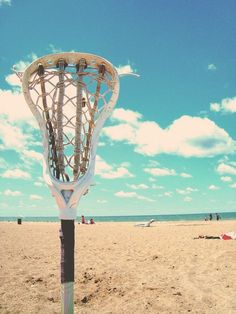 I can not wait for all the beach lacrosse we will be playing for the next 4 years! ❤️❤️❤️ Oregon Coast!!