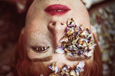 SIRENS | Flickr - Photo Sharing!