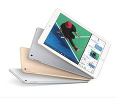New iPad : Like & Share.......! #iphoneromeo