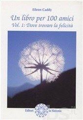 Un #libro. cento amici editore Amrita  ad Euro 6.80 in #Amrita #Libri salute famiglia