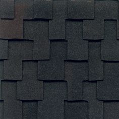 Our New Shingles Tamko Natural Timber Exterior
