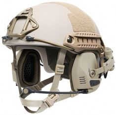Airsoft hub is a social network that connects people with a passion for airsoft. Talk about the latest airsoft guns, tactical gear or simply share with others on this network Tactical Helmet, Airsoft Helmet, Cool Tactical Gear, Military Gear, Military Equipment, Wilderness Survival, Survival Tips, Tac Gear, Tactical Equipment