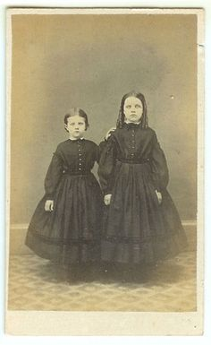 Unidentified--would guess date to be mid-1800s.