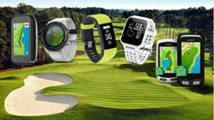 Find out all you need to know about buying a Golf GPS in our ultimate Aussie buyers guide and reviews Free Courses, Golf Courses, Golf Handicap, Golf Gps Watch, Golf Channel, Workout Machines, Buyers Guide, Golf Tips, No Equipment Workout
