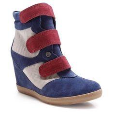 ecbc69ae22 72 melhores imagens de sapatos
