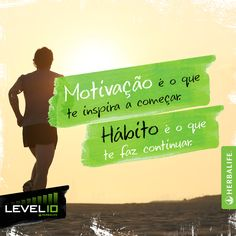 Resultado de imagem para herbalife brasil facebook