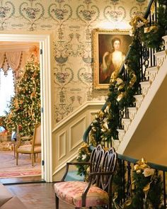 Cyber Monday and Christmas Inspiration - The Glam Pad Southern Christmas, Christmas Home, Christmas Ideas, Christmas Quotes, Christmas Pictures, Christmas Shopping, Christmas Nails, Christmas Wreaths, Christmas Crafts