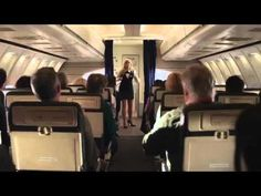 ▶ Oh, now I understand why I have to turn off my phone on airplanes - YouTube
