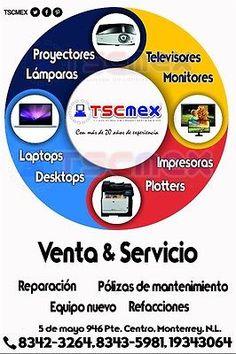 Reparación de copiadoras canon, xerox, sharp, hp, okidata en Monterrey  #Reparacion, #Copiadoras, #Canon, #Xerox, #Sharp, #Okidata, #Monterrey