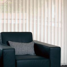 Fabric Verticals   Premium Fabric Vertical Blinds   Blinds.com