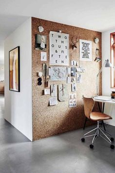 Cheap ways to make your home look stylish
