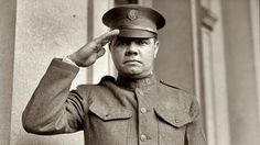 Just Because, Heres Babe Ruths World War I Draft Registration