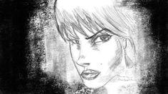 SKETCH Sketch, Photo And Video, Illustration, Artist, Design, Sketch Drawing, Artists, Sketches
