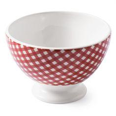 Bowl Sarah - At Home with Marieke