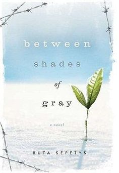 One of the best teen books of 2011.