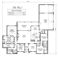 Drawing House Plans in addition Silo House furthermore Floor Plans further Earthbag Construction also 334392341055656542. on grain silo house floor plans