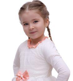 Hercai - 5.Bölüm - atv Freckles Makeup, Turkish Beauty, Cute Actors, Turkish Actors, Cute Kids, Kids Fashion, Actresses, Children, Coat