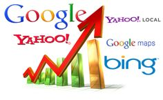 SEO - Search Engine Optimization: Part 1 What is SEO?