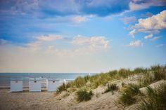 Dagaanbieding: 3 dagen <b>Belgische kust</b> in een met 8,9 beoordeeld hotel in <b>Zeebrugge</b>