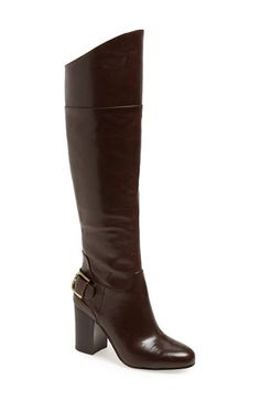 Vince Camuto 'Sidney' Riding Boot (Women) available at #Nordstrom