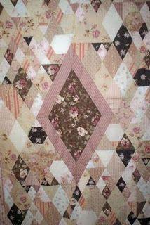 Supergoof Quilts: Mijn Quilts