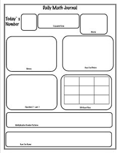 math worksheet : math calendar and daily calendar on pinterest : Calendar Math Worksheet