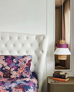 Stylish Bedroom, House Tours, Design Elements, Design Inspiration, Colours, Storage, Modern, Bedrooms, Home