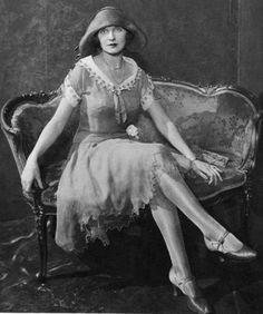 1920s twenti, 1920s garment, 1920s photo, vintag photographi, 1920s fashion, 1920s1930s style, 20s dress, loung, fashion shoots