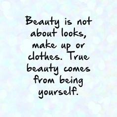 #beautyquotes #quotes #lifeinspo #inspirationalquotes #inspiration #quotes #beauty #deisebloggers