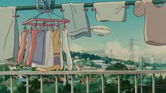 Whisper of the Heart Screencap and Image Cute Cartoon Wallpapers, Animes Wallpapers, Japanese Animated Movies, Studio Ghibli Movies, Cartoon Sketches, Howls Moving Castle, Gif Animé, Anime Screenshots, Wallpaper Pc