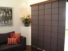 blinds for doors - Google Search