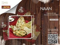 Best Food Products - ISHA Creations is a leading community marketplace in Singapore to make, online sell and buy unique items, multi selling products, best online shop and retail in Singapore. North South, Naan, Taste Buds, Singapore, Catering, Foods, Dishes, Vegetables, Food Food