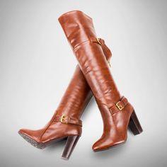 Botas llenas de glamour #ILOVEPS #PriceShoes #LaModaMasDeseada #boots    De venta en → http://bit.ly/1fJIxZg
